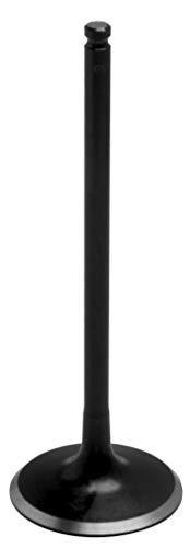 Kibblewhite Precision Yxz 1000R 16-17 Exhaust Valves Oversize 80-81317 New