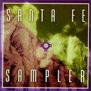 Santa Fe Sampler