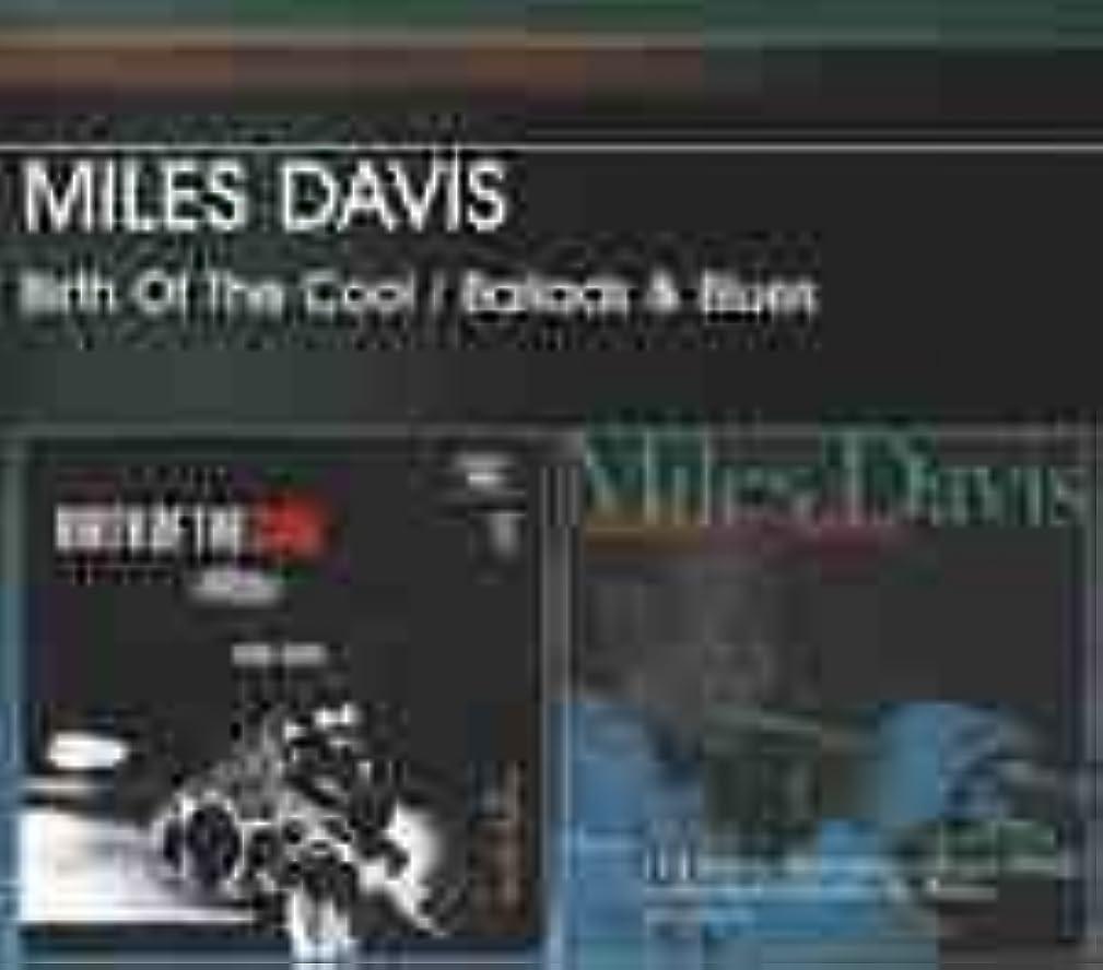 Birth of the Cool/Ballads &