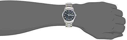 Timex T2M933 Homme Montre