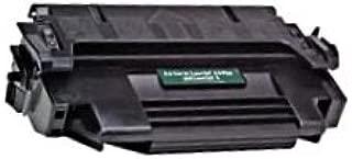 HP LaserJet 5N Black Toner Cartridge