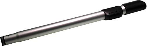 tube télescopique d'origine pour aspirateur RO8341EA/410