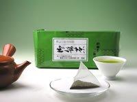 粉茶パック(上) 500g 真空パック詰