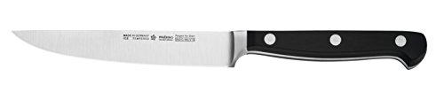 Pfeilring Profi-Line Steakmesser