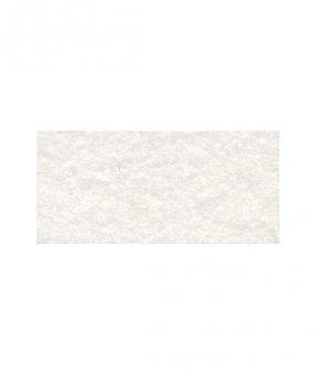 Bastelfilz / Filzplatten 4mm dick / 30x40cm - Stück weiß, weiß