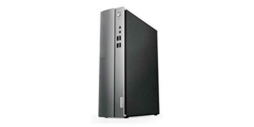 Lenovo IdeaCentre 310S-08ASR A9-9425 8GB/256GB SSD WiFi W10