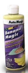 car wash banana magic - 1