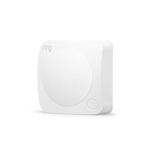 Ring Alarm Motion Detector (2nd Gen)