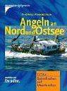 Angeln an Nord- und Ostsee: Extra: Spinnfischen auf Meerforellen