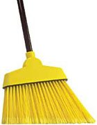 WIMH50201400 - Wilen Professional Angle Sweep Broom