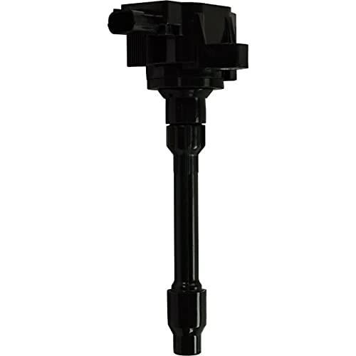 Ignition Coil Compatible with Honda Civic Accord CR-V Insight Acura RDX Clarity