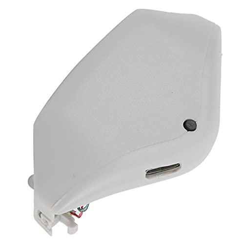 KASD Drone Head Eye Light, Spia Luminosa per Comoda per Mini 2