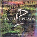 Wicked Underground by George Lynch
