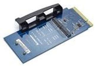联想・日本 ThinkStation M.2 固态硬盘・州・三叶草 适配器 4XH0G78729