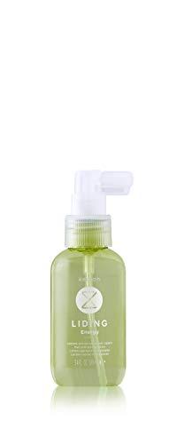 Kemon, Producto para la caída del cabello - 100 ml