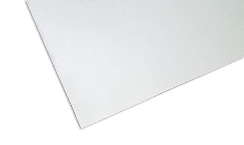 Wonde Rflex Tablett Größe S 55 x 35 cm