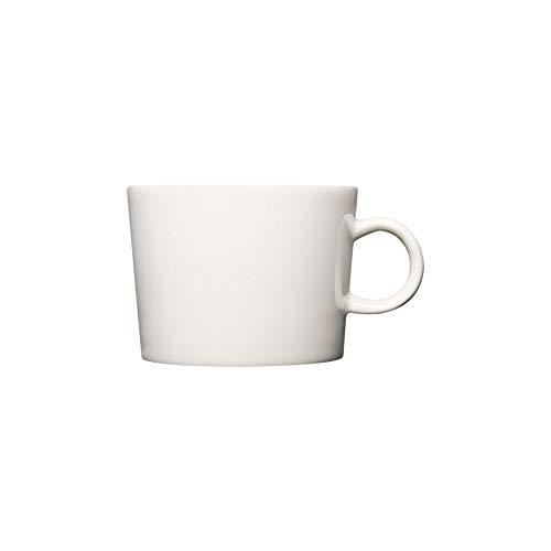 Iittala Teema - Kaffeetasse - 0,22 l - Weiß