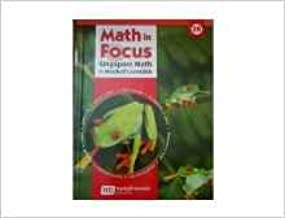 Best economic management science grade 7 textbook Reviews