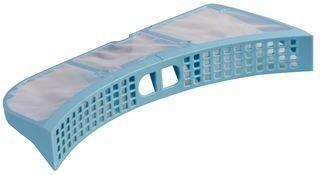 HOTPOINT-puissance impressionnante-C00113848 Filtre à peluches pour sèche-linge-Lot de 1