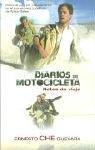 DIARIOS DE MOTOCICLETA: NOTAS DE VIAJE (BYBLOS)