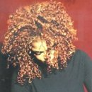 Songtexte von Janet Jackson - The Velvet Rope