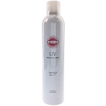 KOSE サンカット プロテクト UV スプレー 300g (無香料, 300g)