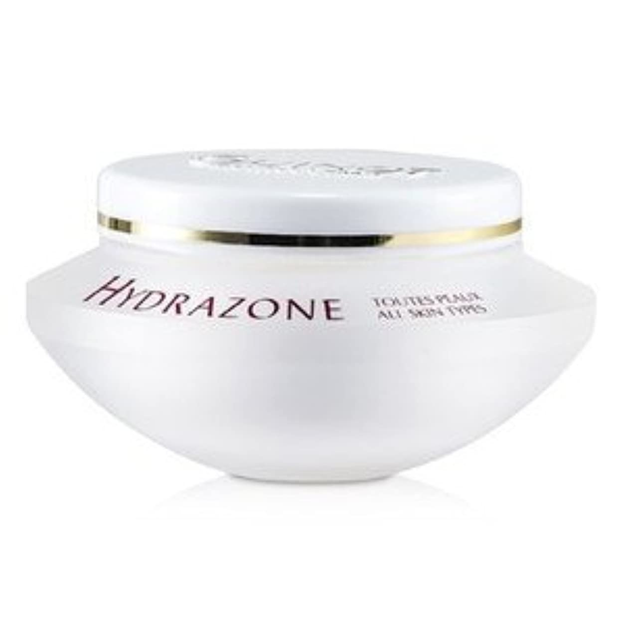 マインド形式飲料Guinot Hydrazone toutes peaux moisturizing cream all skin types [並行輸入品]