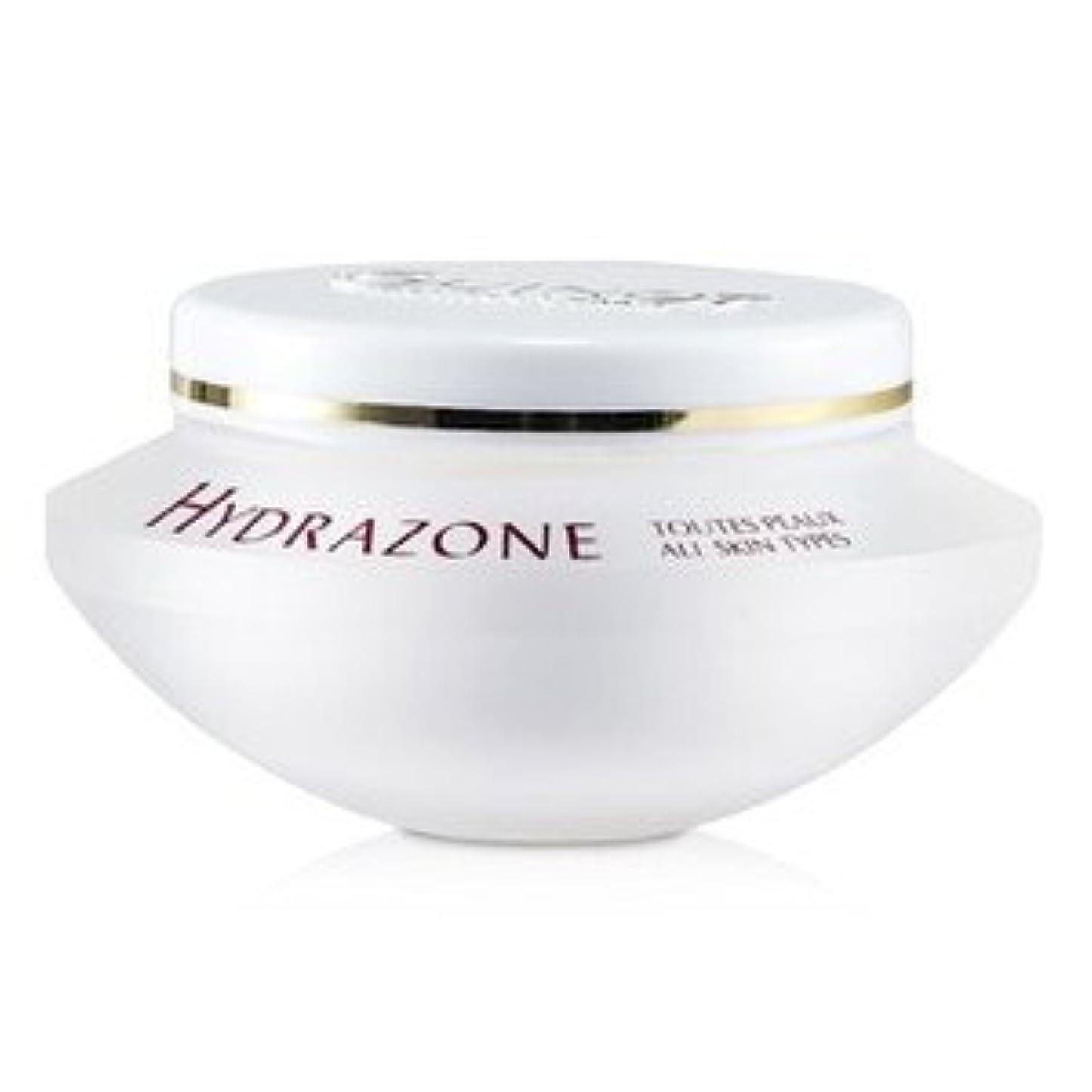 砦手首追記Guinot Hydrazone toutes peaux moisturizing cream all skin types [並行輸入品]