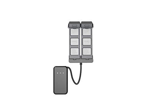 Holy Stone 2 x 7.4V 2800mAh Batterie + Ladegerät für Drohne HS720