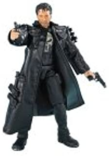 Marvel Legends Series 6 Punisher from the Movie