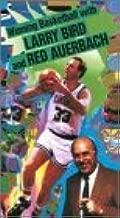 Larry Bird:Winning Basketball