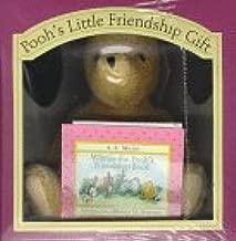 Pooh's Little Friendship Gift (Winnie-the-Pooh)