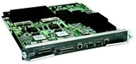 Cisco WS-SUP720-3B Catalyst Supervisor Engine Management Module