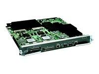 Cisco Systems Catalyst 6500Cisco 7600 Supervisor 720 Fabric MSFC3 PFC3B Ersatzteil