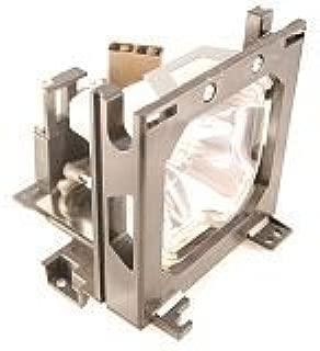 Premium Projector Lamp for Sharp AN-P25LP,BQC-XGP25X////1,XG-P25X