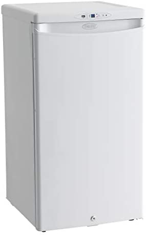 Top 10 Best danby all refrigerator Reviews