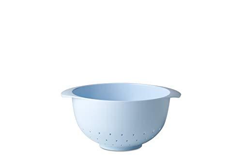 Mepal Rosti Seiher Margrethe Klein 1.0 L - Retro Blue 102450013800
