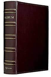 hofmann - Hofmann 1826 Álbum Fotos 200 Fotos, colores surtidos