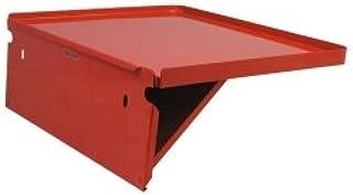 tool box hutch