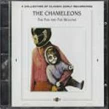 Best the chameleons the fan and the bellows Reviews