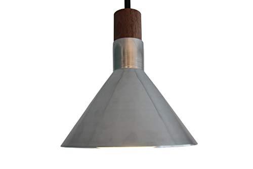 DI CLASSE(ディクラッセ) LED Epoca LEDエポカ ペンダントランプ シルバー LP3039SV