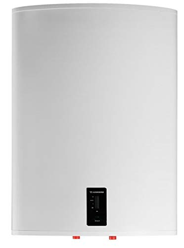 Junkers Grupo Bosch Termo Electrico 30 litros | Calentador de Agua Vertical, Resistencia Ceramica,...