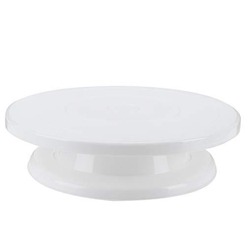 base para tartas de la marca Atyhao