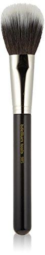 Bdellium Tools Professional Antibacterial Makeup Brush Maestro Series - Duet Fiber Powder 985