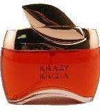 Krazy Krizia by Krizia for Women. Eau de Parfum Spray 1.7Oz by Krizia