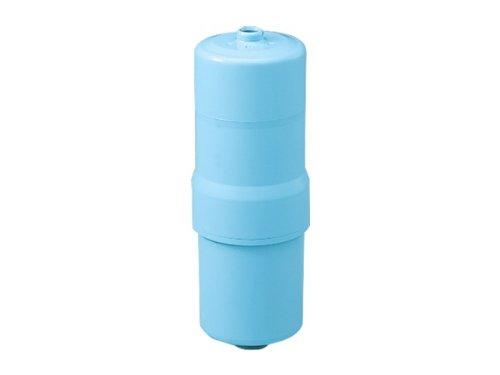 パナソニック 還元水素水生成器用カートリッジ TK-HS90C1
