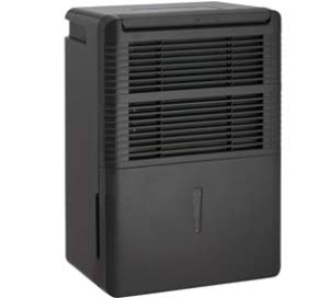 Why Should You Buy Arctic Air 70 Pint Continuous Drain Dehumidifier ADR70B6C (Renewed)