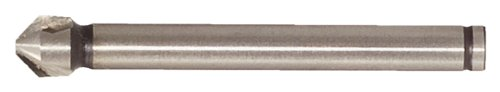 KS Tools 336.0130 - HSS Co 5 Cone & amp; escariar, 90 °, 10,4mm