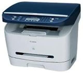 Best canon 3110 printer Reviews
