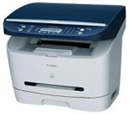CANON LASER PRINTER MF3110 DRIVERS DOWNLOAD
